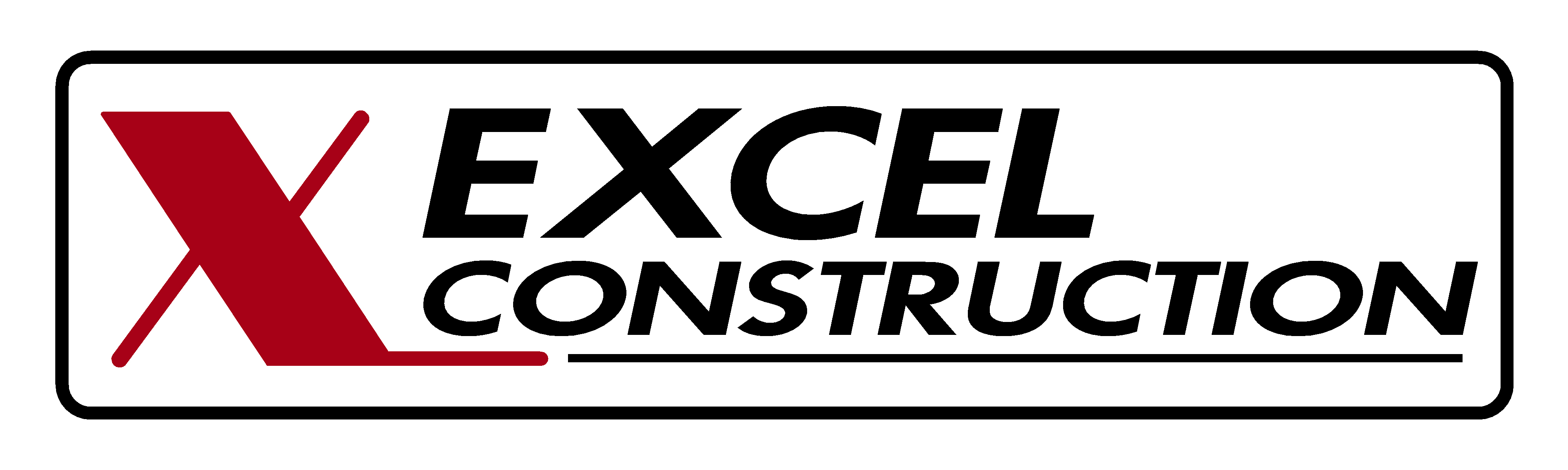 Excel Construction, Anchorage Alaska